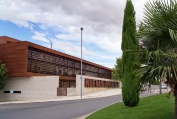 Oficinas Atlántico Catering y Eventos - Guadalajara