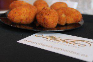 atlantico-catering-presentacion