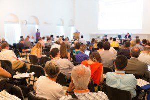 Eventos Sectoriales - Atlántico Catering y Eventos