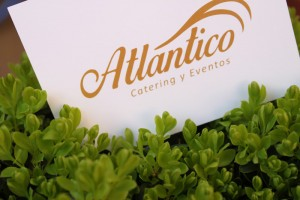 Logo-maceta-atlantico-catering-eventos