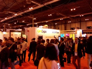 omexpo-2015-atlantico-eventos