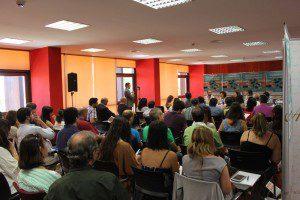 I-Congreso-de-Periodismo-Digital-CLM-Atlantico-Eventos