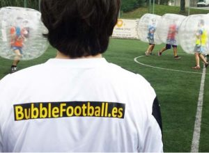 bubblefootball-atlantico-eventos