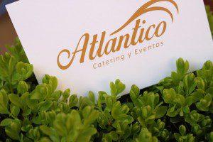 Logo-maceta-atlantico-catering-eventos