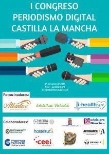 Cartel-I-Congreso-Periodismo-Digital-CLM